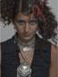 Eindexamen Haar, Juli 2005