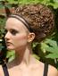 Examen Hairstyling, Juli 2012