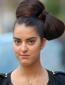 Examen Hairstyling, December 2012