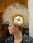 Examen Hairstyling