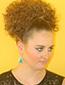 Examen Hairstyling, december 2014