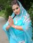 Eindexamen Visagie, Juli 2012