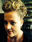 Examen Visagie & Hairstyling, Juni 2014