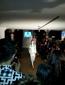 Amsterdam Fashionweek, 17-27 januari 2014