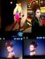 Reportage fotoshoot door Yeliz in België