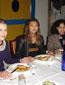 Reportage verjaardagsfeest assisteren Mari van de Ven, Den Bosch