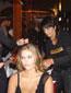 Reportage verjaardagsfeest assisteren Mari van de Ven, Den Bosch, september 2006