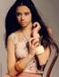 Portfolio Chandra, visagist