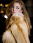 Portfolio Susanna, visagist/stylist