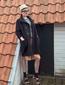 Portfolio Suzanne van den Engel, visagist