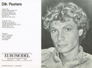 dirk-willem-peeters-euromodel