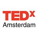 BLOG by Amber: Visagisten van Dik Peeters verzorgen visagie van TEDx sprekers